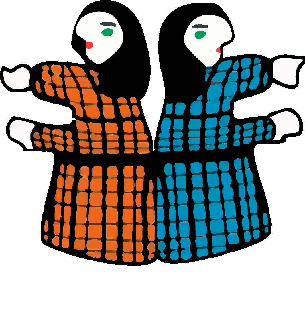 Galeria Pontes